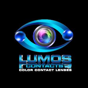 Uber Lens