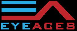 eyeaces-logo-164
